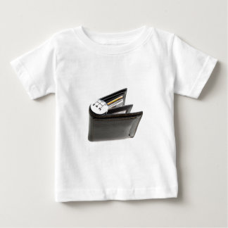Money spending speed baby T-Shirt