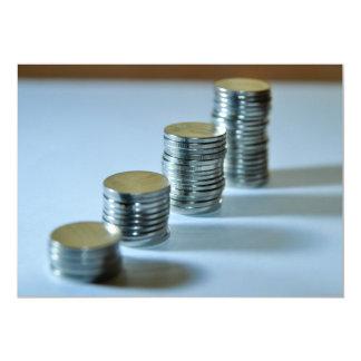 MONEY STOCK INTEREST BANKS BANKING RETURNS FINANCE CARD