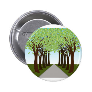 Money Tree Forest Path Button