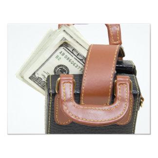 MoneyBag061509 Card