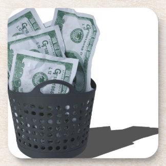 MoneyInLaundryBasket070315.png Coaster