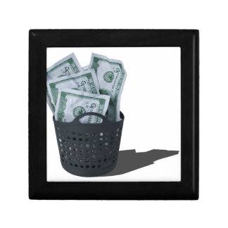 MoneyInLaundryBasket070315.png Gift Box