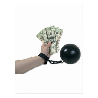 MoneyIssues082510 Postal
