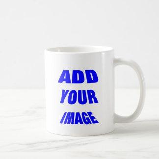 Moneymaker Coffee Mug