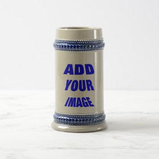 Moneymaker Coffee Mugs