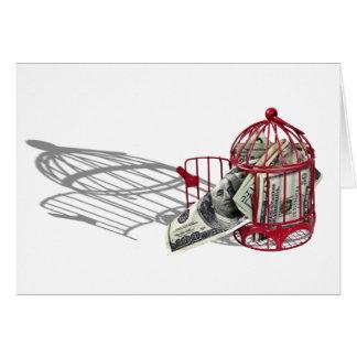 MoneyMissingFlyingCoop092110 Card