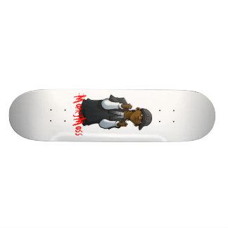 MoneyMoss Urban Board Skate Board