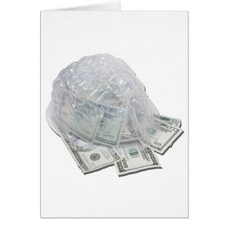 MoneyOnThEmIND121210 Felicitacion