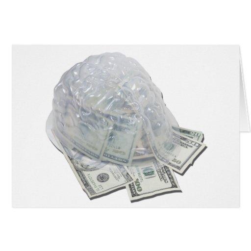 MoneyOnThEmIND121210 Tarjeta