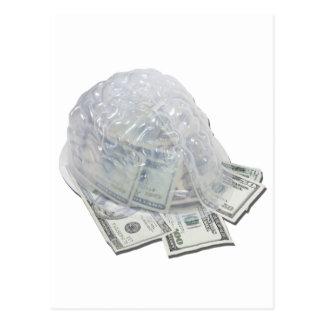 MoneyOnThEmIND121210 Postal