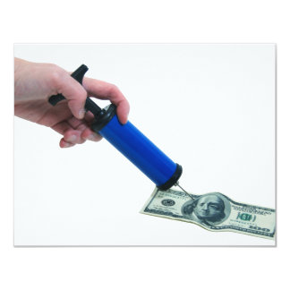 MoneyPumpInflate040909 Invitations