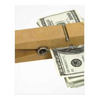 MoneyReminder080209 Tarjetas Informativas
