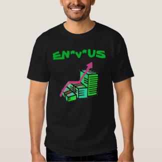 MoneyStacks Shirt