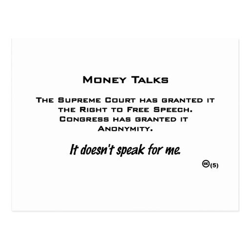 Moneytalks.pdf Tarjeta Postal