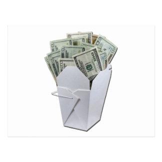 MoneyToGo012511 Post Cards