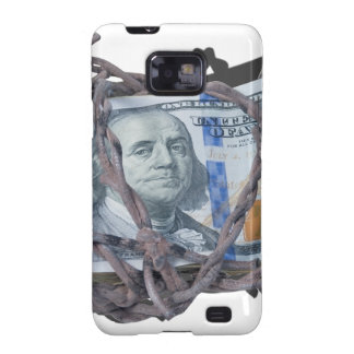 MoneyWrappedBarbedWire052414.png Galaxy SII Cover