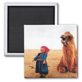 Mongolian memories2 imanes