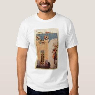 Mongols Shirt