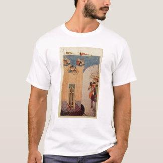 Mongols T-Shirt