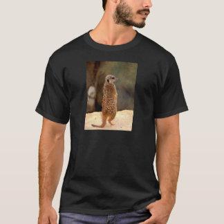 Mongoose10 T-Shirt
