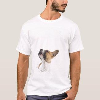 Mongrel puppy T-Shirt
