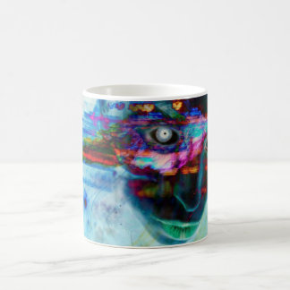 Moni2016 Classic White Coffee Mug