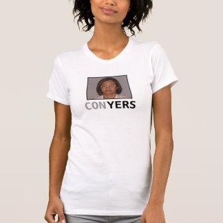 Monica CONyers Shirt