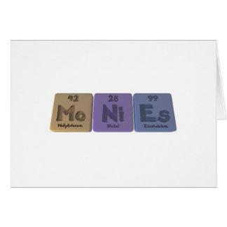 Monies-Mo-Ni-Es-Molybdenum-Nickel-Einsteinium.png Card