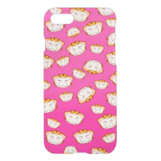 Monikako iPhone 7 Case