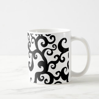 monique coffee mug