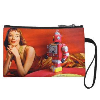 Monique Fashion Bag