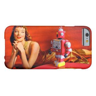 Monique Smartphone Case