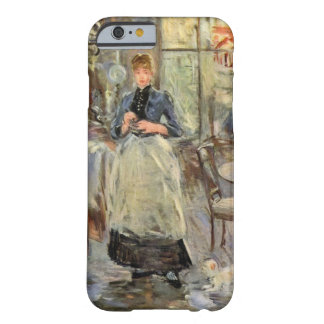 """Monisot's """"The Dining Room"""" custom cases Barely There iPhone 6 Case"""