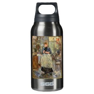 """Monisot's """"The Dining Room"""" Insulated Water Bottle"""