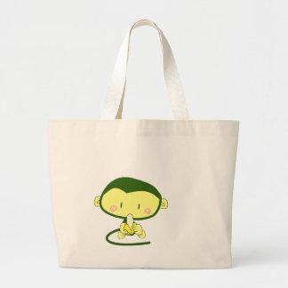 monito bag