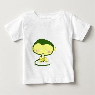 monito t shirt
