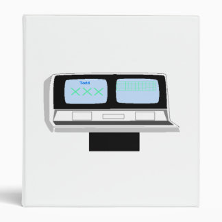 Monitor de la cuenta de bolos