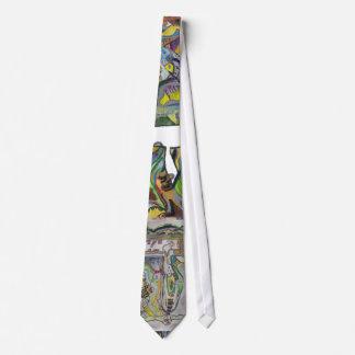 Monja Corbatas Personalizadas