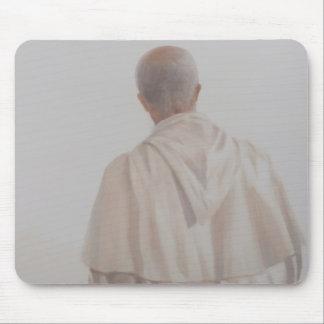 Monje Sant'Antimo I 2012 Mousepads