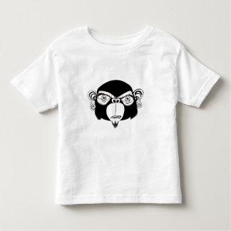 Monk Head Original T Shirt