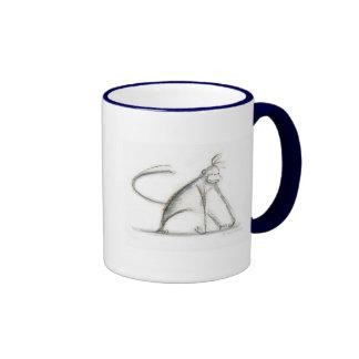monk mug 1