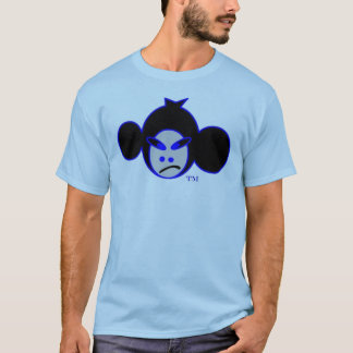 monkee T-Shirt