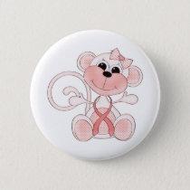 monkey1 button