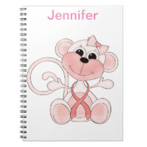 monkey1 notebook