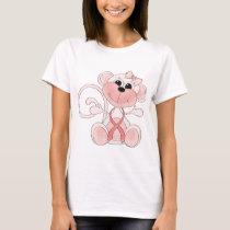 monkey1 T-Shirt
