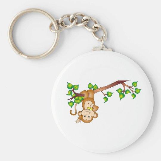 monkey5_gif.gif keychain