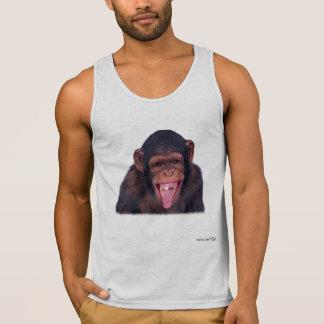Monkey 10 tee shirts