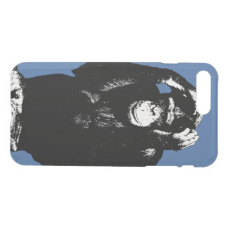 monkey 11 iPhone 8 plus/7 plus case