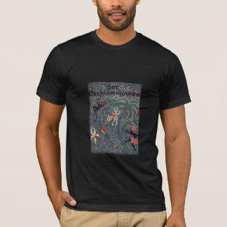 Monkey: 1919 T-Shirt