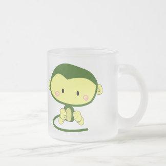 monkey-304258  monkey cartoon character cute ape i mug